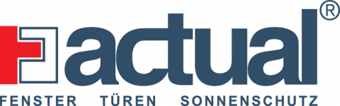 tischlerei-buchegger-partner-logo-actual