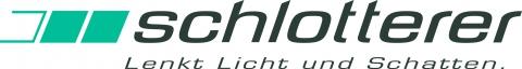tischlerei-buchegger-parnter-logo-schlotterer