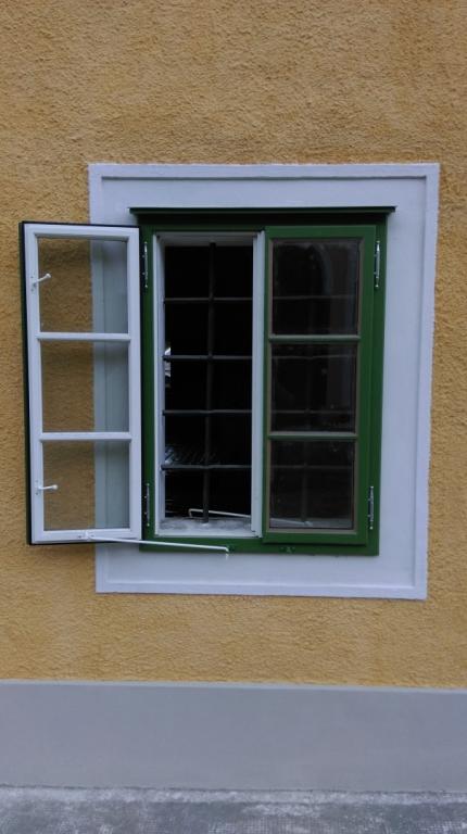 tischlerei-buchegger-fenster-kastenfenster