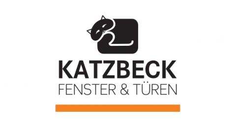 tischlerei-buchegger-parnter-logo-katzbeck fenster und tueren