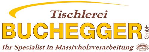 Tischlerei Buchegger
