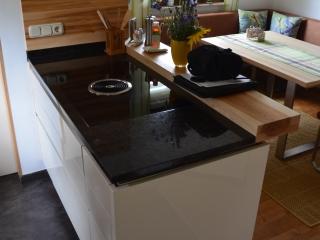 tischlerei-buchegger-küche-mod-E-06-griffloss