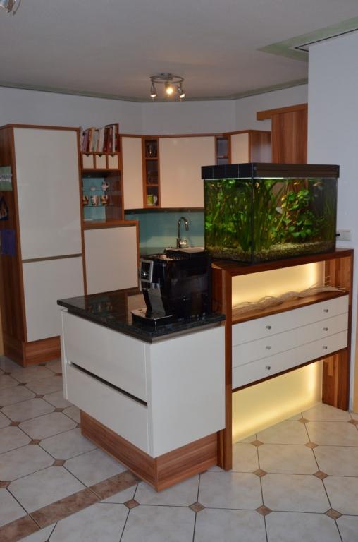 tischlerei-buchegger-küche-mod-E-092-griffloss