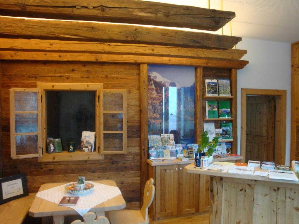 tischlerei-buchegger-gastronomie-tourismusverband almtal