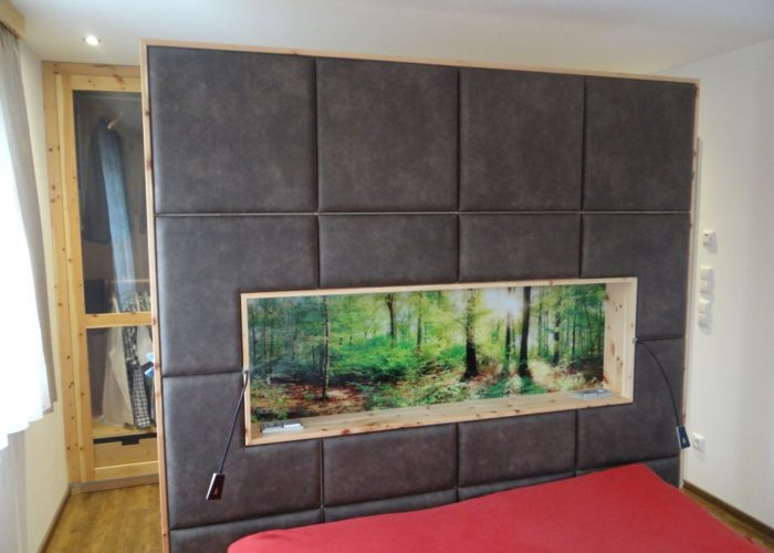 tischlerei-buchegger-schlafzimmer